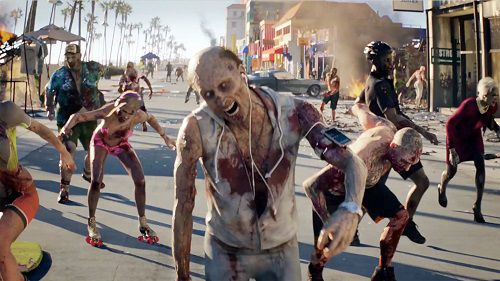 Download dead island 2 for pc now